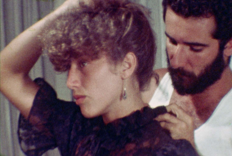 Sessão Cinemateca exibe mostra Ivan Cordeiro